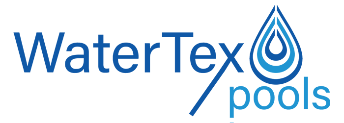 WaterTex Pools