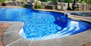 Pool Equipment Repair Maintenance Weatherford, Tx